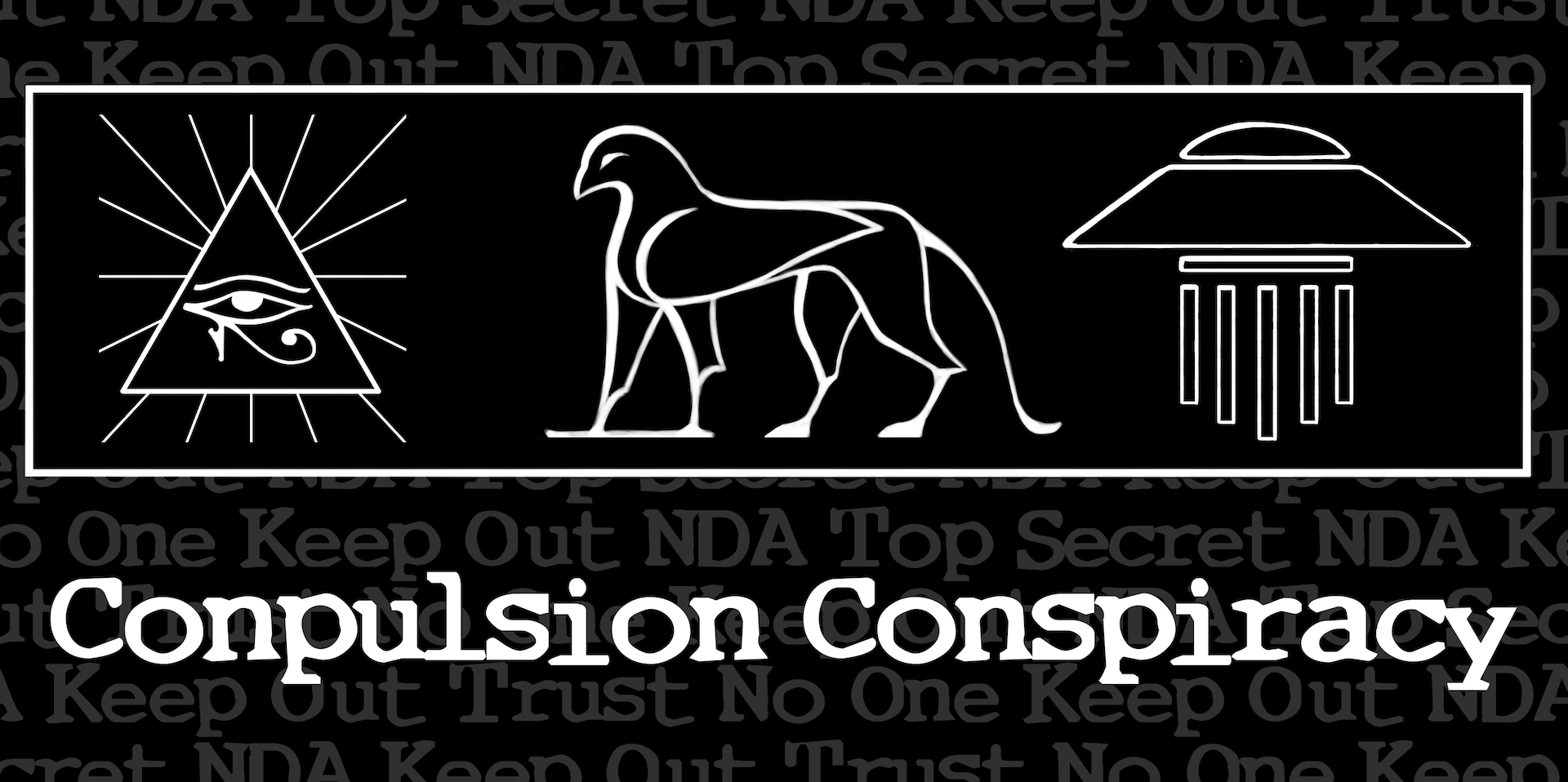 Conpulsion Conspiracy